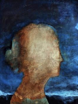 Head_10_2008__24x20__
