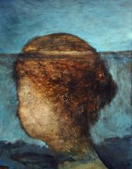 Head_12_2008__20x16