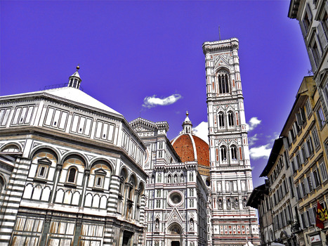 20121001045930-view_of_duomo__florence