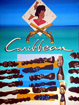 20121001055823-caribbean_2_2012_48x36ins