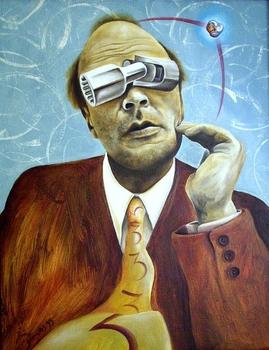20121001100153-portrait-of-my-psychiatrist-wearing-a-very-strange-tie