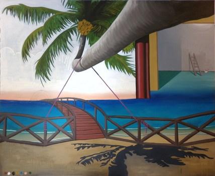 20121001102006-the_shore_is_the_oceans_door_2011-12