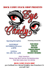 20121001110215-eyecandy2webflyer