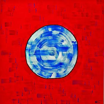 20121001141222-freedom-vertigo