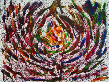 20121001142037-lava