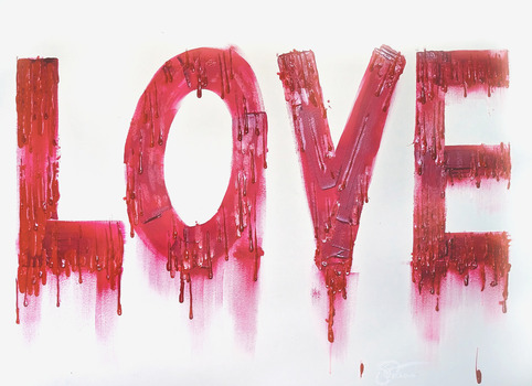 20121001142244-love