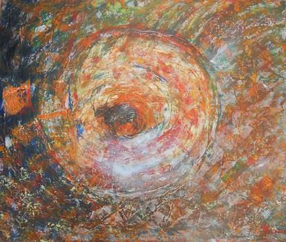 20121001144736-supernova