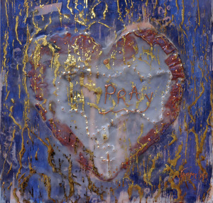 20121001150925-in_the_chaos_pray__mixed_media_encaustic__12_by_12