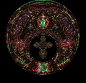 20121001155206-talisman3