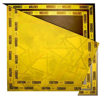 20121001180056-hammar