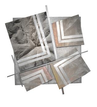 20121001180225-hammar