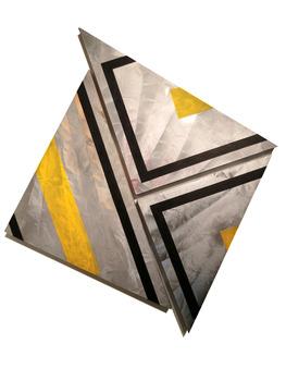 20121001180439-hammar