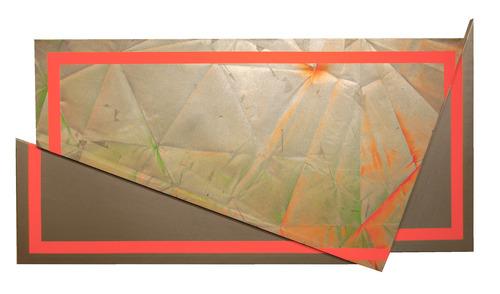 20121001180754-hammar