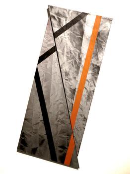 20121001181349-hammar
