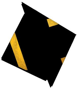 20121001181537-hammar