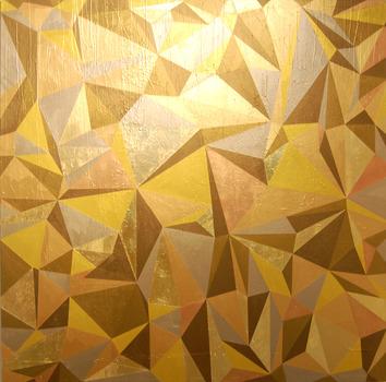 20121001181732-hammar