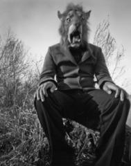 20121001182508-lion_man