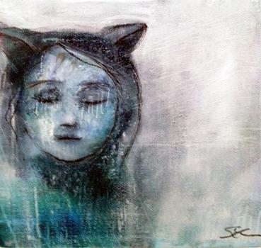 20121001182758-iamcat