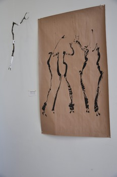 20121001185720-from__22kyphosis_22_series_-_installation_shot_-_malonga_center_for_the_arts_-_july_2012