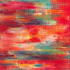 20121001220522-ewa1002_large