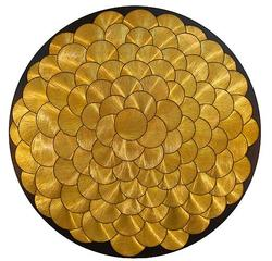 20121002004345-semercioglu_gulay_golden_circles_20122