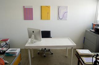 20121002014323-installation_ulrich_wulff