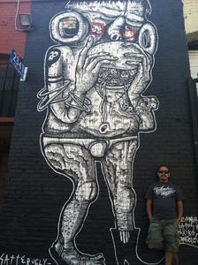 20121002025724-dtla_satterugly_mural