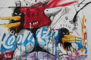 20121002025801-sneak_peek