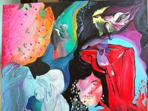 20121002054334-pet_painting