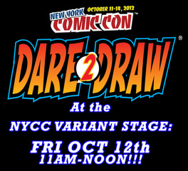 20121002073113-new_dave_d2d_nycc_fb2