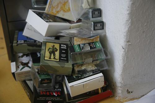 20121002113205-bani_abidi_twc_boxes