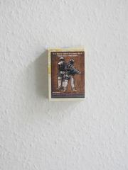20121002113257-bani_abidi_twc_catalog_2