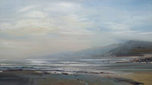 20121002115831-silver_light_in_early_spring__24x30in