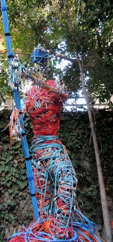 20121002145903-cable_guy_012
