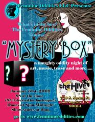 Mystery_box_flier