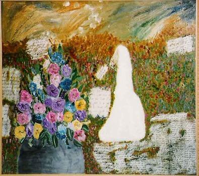 20121002151617-the-spiritual-garden