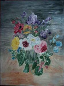 20121002153602-fresh-flowers-1a