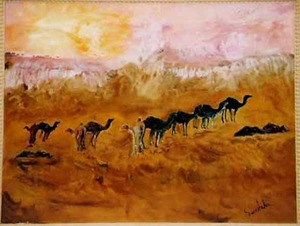 20121002153853-the-camels-in-the-desert