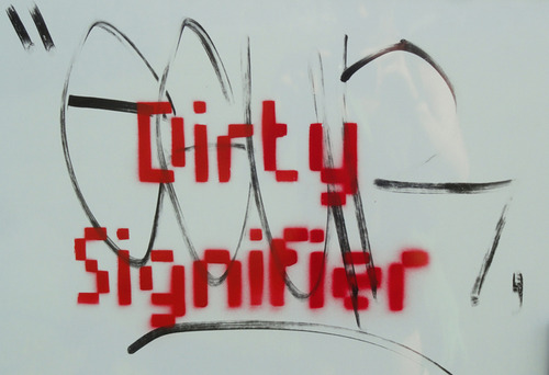 20121002161308-dirtysignifier1