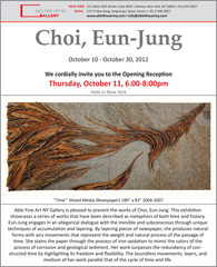 20121002170408-invitation_choieunjung