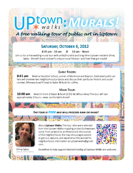 20121002203219-uptown_mural_tour_flyer_everyblock