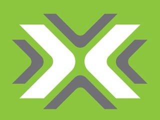 20121002202915-green_x