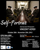 20121002214116-cpggallery_self-portrait_10-2012_e-card