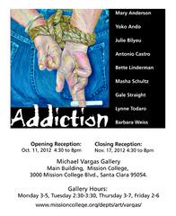 20121002224459-addictionemailannouncement