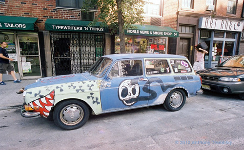 20121003021910-greenwich_village_smoke_shop__anthony_tremblay_art_photography_automobile_sociology_anthropology