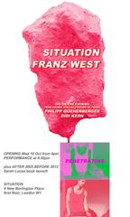 20121003144419-situation-franz-west-v2-text