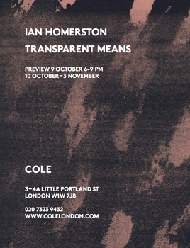 20121003155736-homerstonian_transparentmeans