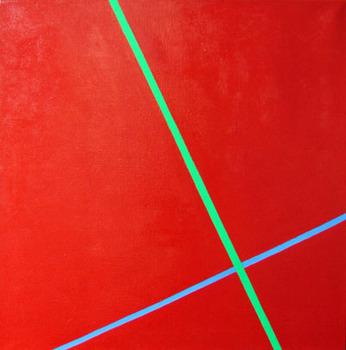 20121003180856-2009-05-oil-composition-5