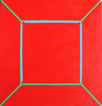 20121003181948-2009-04-oil-composition4