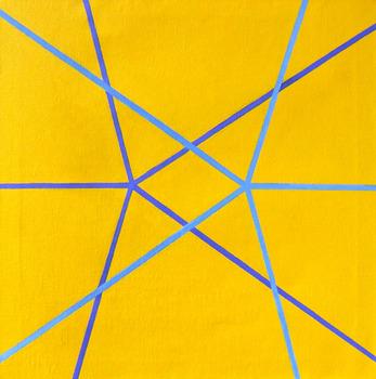 20121003183723-2009-06-oil-composition-6